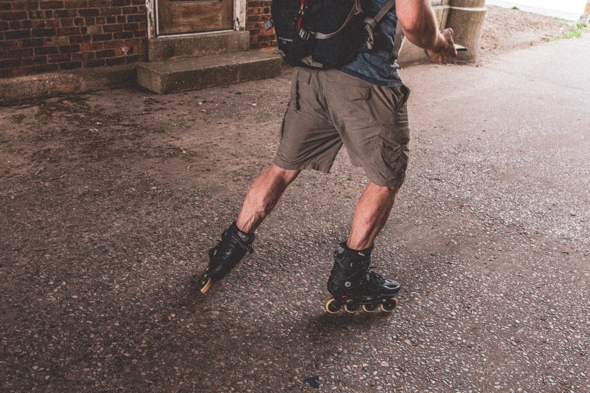 How to Choose the Best Aggressive Inline Skates