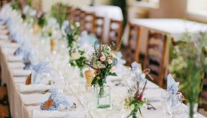 All You Need to Know About Planning a Post Covid 19 Wedding