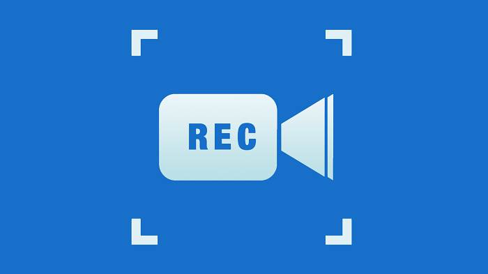 Best Screen Recording App for Mac & Windows