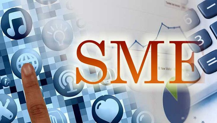 How Can SMEs Leverage Technology to Boost Their Business Online