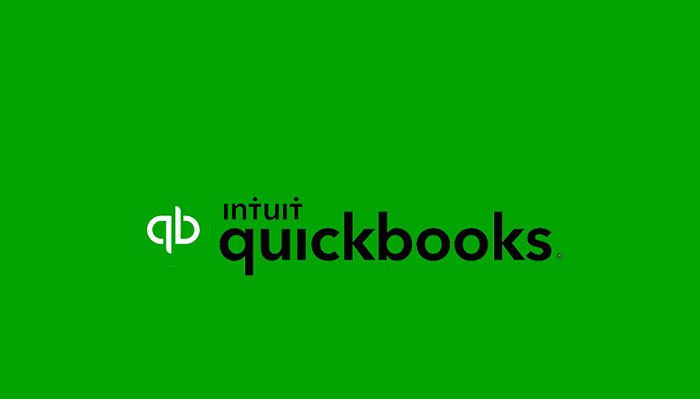 How QuickBooks Online Works efficiently for the Businesses