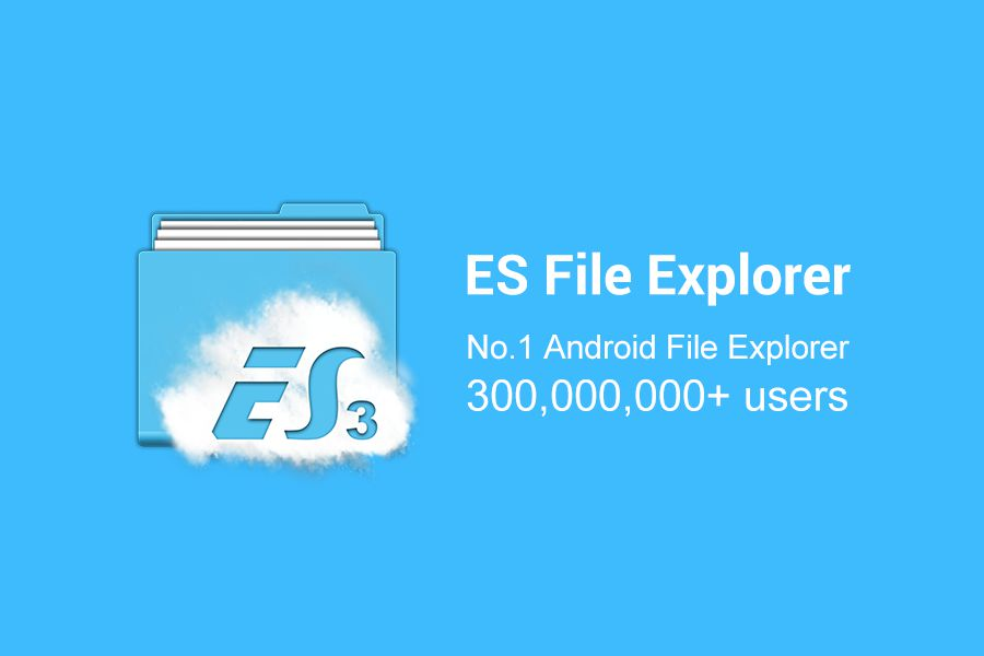 How to Enable Root Explorer in ES File Explorer