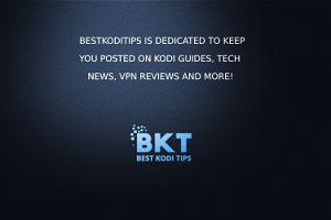 bestkoditips.com