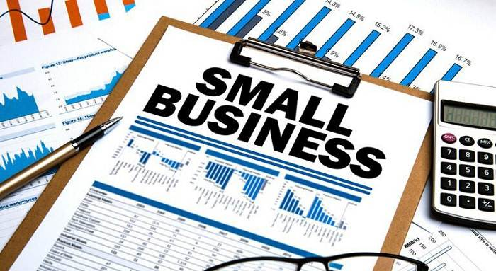 ways to grow your small business