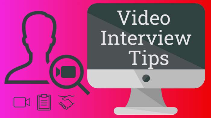 6 Ways to Prepare for a Video Interview