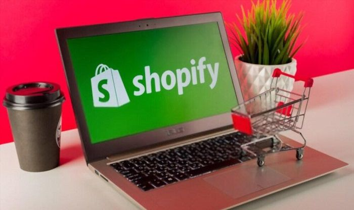 8 Do's and Don'ts for Shopify E-commerce Success