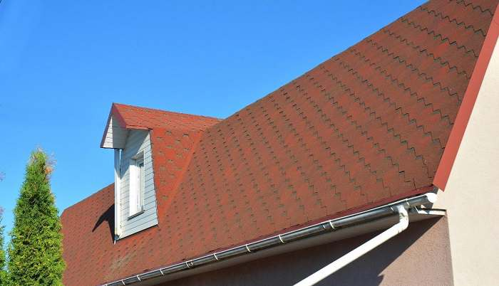 How Can You Find the Best Guttering Experts in Your Area