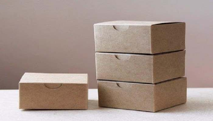 When we are looking for packaging any material, there is a variety of woods, papers, and boards that we can use to manufacture a packaging box. Among these, Kraft is very popular because of the importance given to it by the consumers and clients. None does that uselessly, but, indeed it has several factors, for which, we consider it good enough to package items, foods, soaps, and other types of materials within it. Kraft Boxes. In hundreds of companies that work packaging the materials, use it for packaging. Because of the quality these provide, other materials have been used in the meager ratio comparatively. These are very significant as they have changed the way that was before the advent of Kraft material. The many types of packing materials are there in the market, yet they cannot replace Kraft because of the eco friendly nature. These are made of pinewood material and are recyclable as well. Kraft for packaging materials. In the last few years, the trends have changed. The airs that were moving towards the East are now turning to the West for some specific reasons. As time has changed now, so are the changing traditions in packaging. Many companies are selling their products like clothes, foods, shoes, bottles, laptops, gadgets, and other accessories. What would they need for shipping? Of course, they need a proper box, in which they may easily carry the item away to their client. There are several other materials that most of the firms use for packaging, but every material possesses its benefits, uses, and features. The demand for Kraft is high, as it is resistant and recyclable. The packaging type also matters which material to use for any product. From where can one buy it?. In the time of 2020, many companies and online stores are selling it. Kraft boxes wholesale and retail rates are different. You can buy it from a company or a shop as well. In the global village, it would be the best thing to track down the variety of boxes available on the hundreds of 