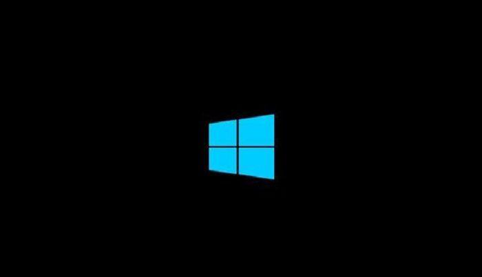 Windows 10 Registry Tweaks to Improve Performance