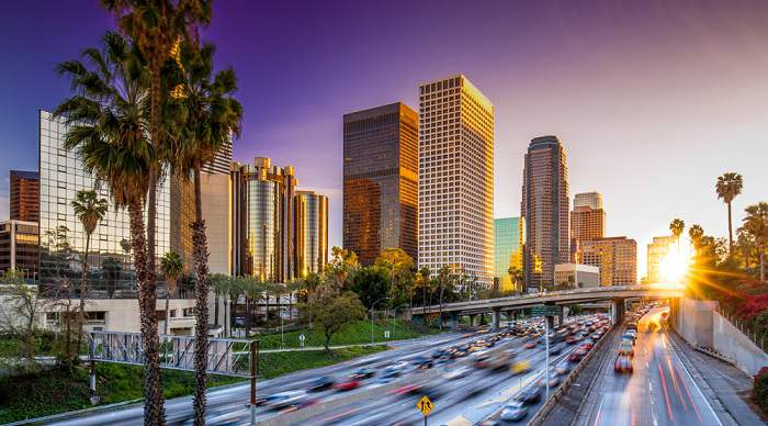 Your Ultimate Guide to Exploring the Hispanic Culture of Los Angeles