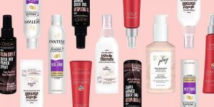 hair care products tips