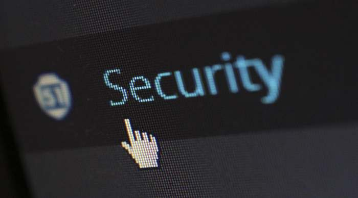 how to ensure internet security