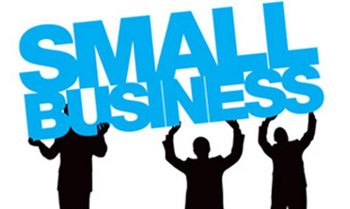 Everything You Need to Know About Small Business Internet Services