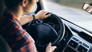 6 Important Car Driving Tips in the Winter