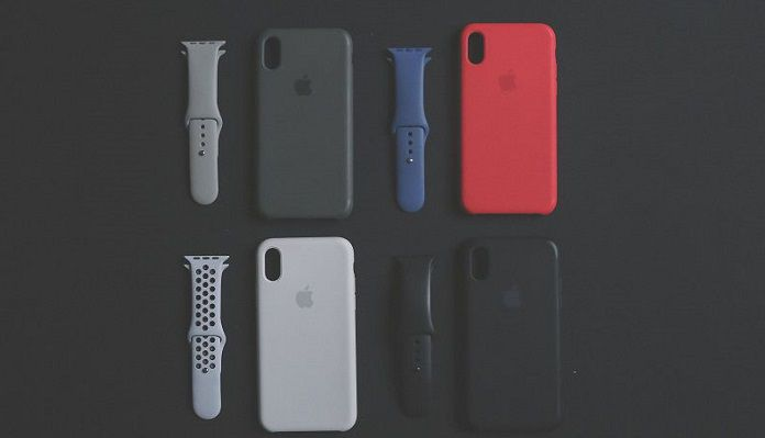 All About Mobile Phones Back Covers - Read Before Buying Them