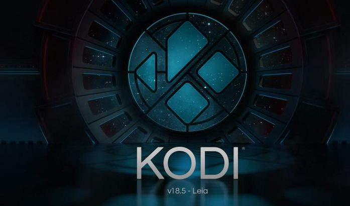 How to Install Zip Files Directly from the Internet on Kodi