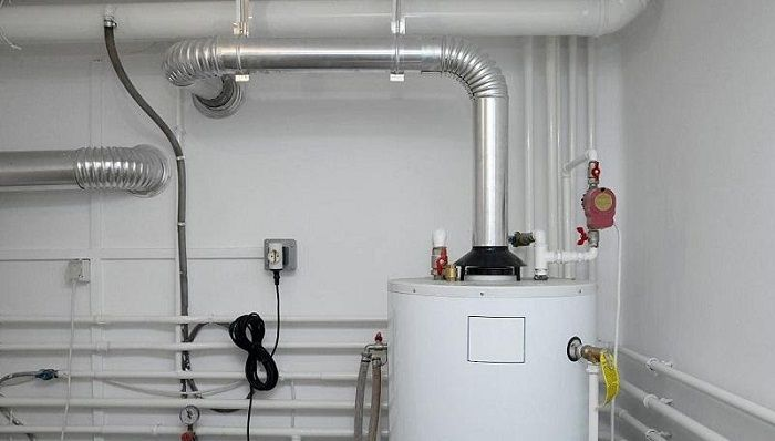 Reasons Why You Should Get Hot Water Systems – Things to Consider