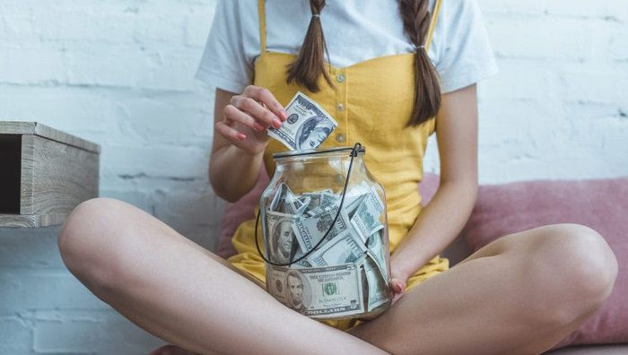 Step by step Guide to Make Money as a Teen