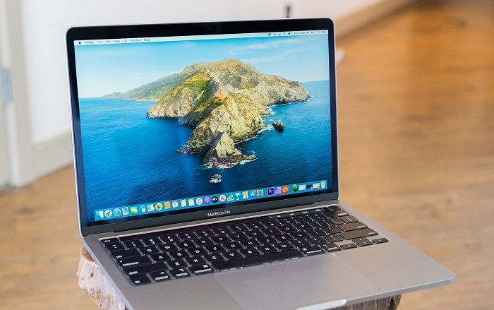 Tips For Selecting the Best MacBook Pro Rental Service