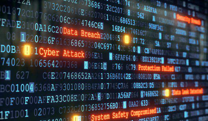 What is Cyber Security Everything you Need to Know