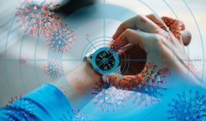 5 Ways Technology Is Transforming The Health Industry