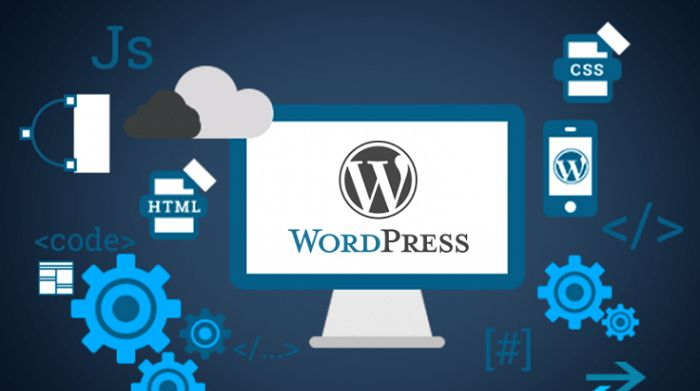 How To Start Website Development In WordPress