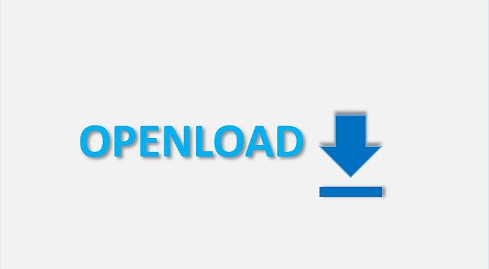 Openload