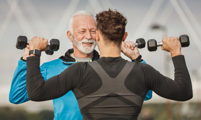 6 Most Important Features in Fitness Club Management Software