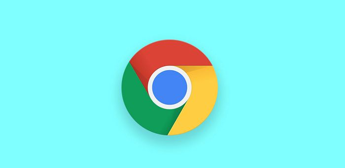 how to solve err cache problem in chrome