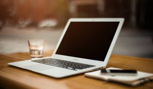 Looking for the Best Laptops 11 Remarkable Choices for 2021