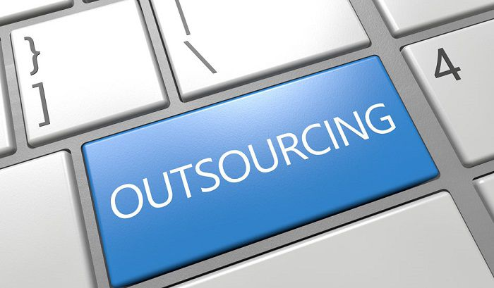 Five Benefits of Hiring Accounting Outsourcing Firms in the UK