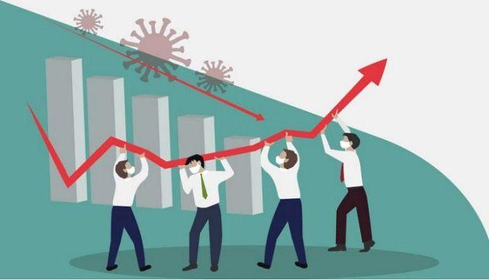 Post Pandemic Marketing Strategies That Work