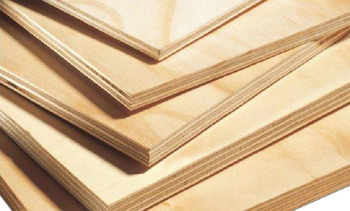 Top 10 advantages of using plywood