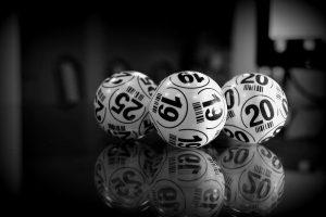 best lottery apps
